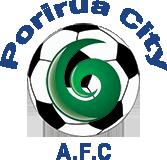 Porirua City AFC